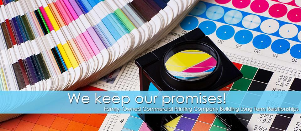 Commercial printing printing company san jose ca malvernweather Choice Image